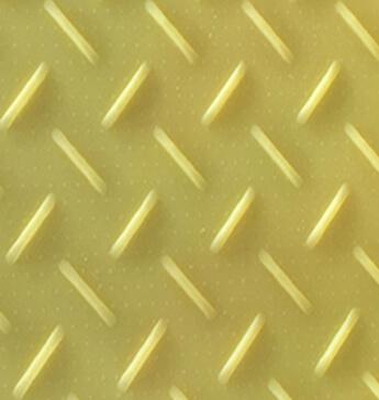超高分子量聚乙烯塑料防滑板纹理